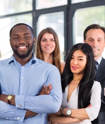 E-learning-mitarbeiterführung.9.2