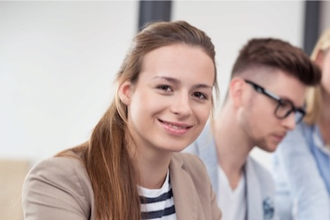 E-learning-mitarbeiterführung.9.3