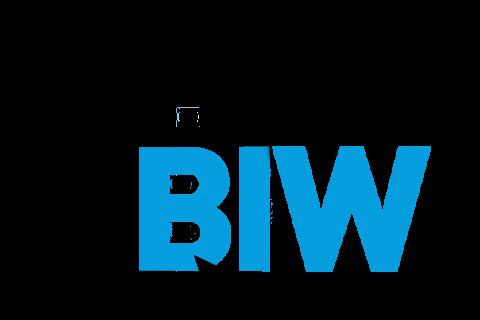 biw-agentur