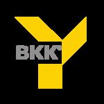 BKK-referenz-bildungsinstitut-wirtschaft.1.1.png