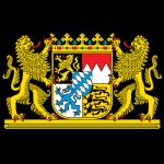 Bayerisches-landesamt-fuer-statistik-referenz-bildungsinstitut-wirtschaft.1.1.png