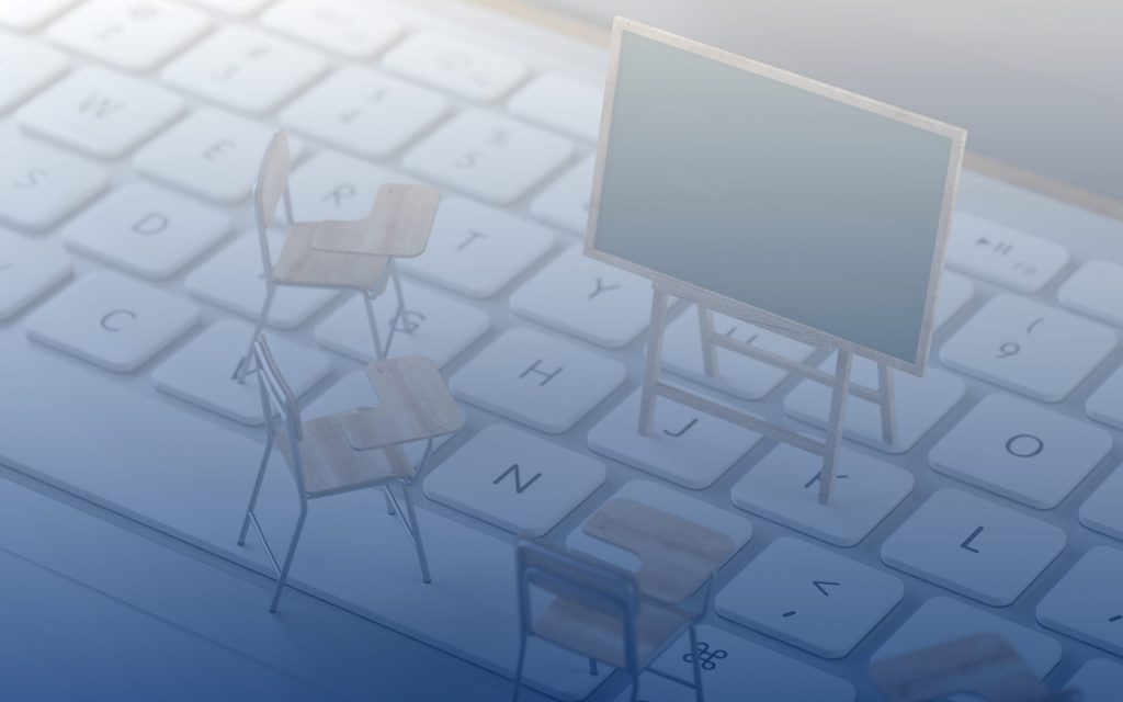 E-Learning-einführen-2-scaled.jpg