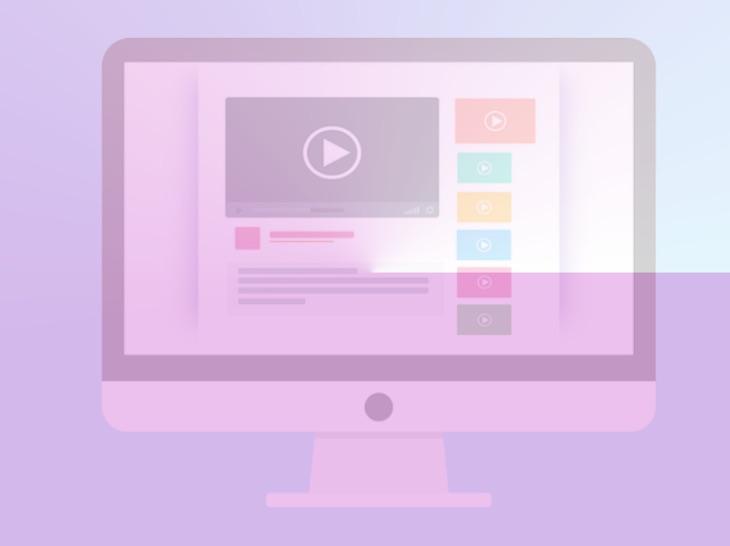 erstellung-von-Videos-Bildungsinstitut-Wirtschaft