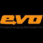 EVO-referenz-bildungsinstitut-wirtschaft.1.1.png