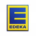 Edeka-referenz-bildungsinstitut-wirtschaft.png