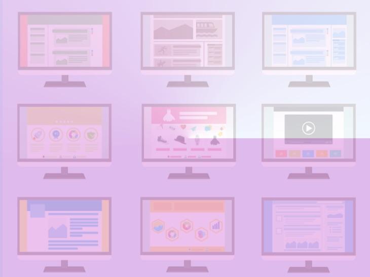 Erstellung-von-Websites