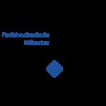 FH-münster-referenz-bildungsinstitut-wirtschaft.1.1.png