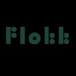 Flokk-referenz-bildungsinstitut-wirtschaft.png