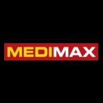 Medimax-referenz-bildungsinstitut-wirtschaft.png