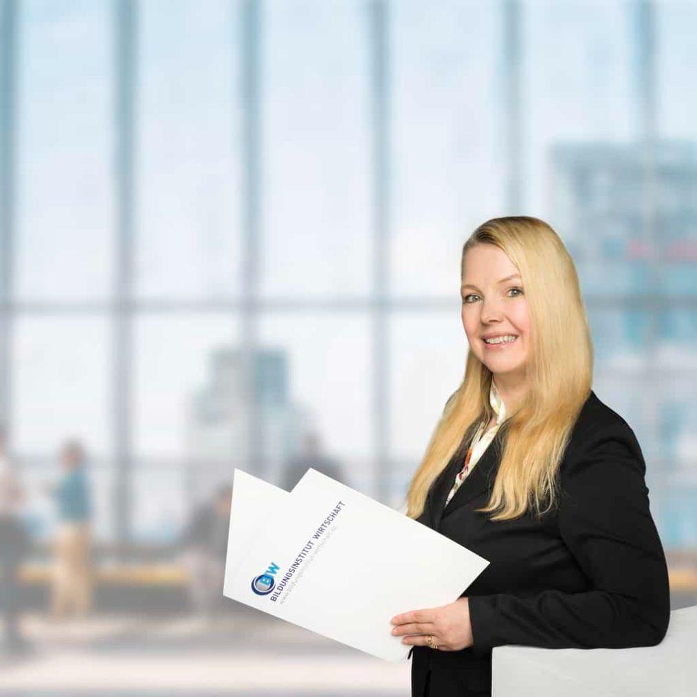 Nicole-Biermann-Wehmeyer.1.2.3