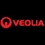 Veolia-referenz-bildungsinstitut-wirtschaft.1.1.png