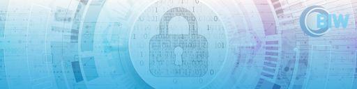 Webinar-Datenschutz-bildungsinstitut-wirtschaft-1024x256