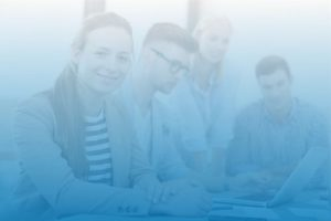 Webinar_Compliance_und_Arbeitsrecht1.1.2.3.5.9