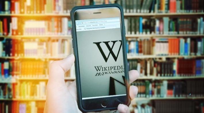 App Bildungsinstitut Wirtschaft