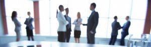bessere Kommunikation in Unternehmen