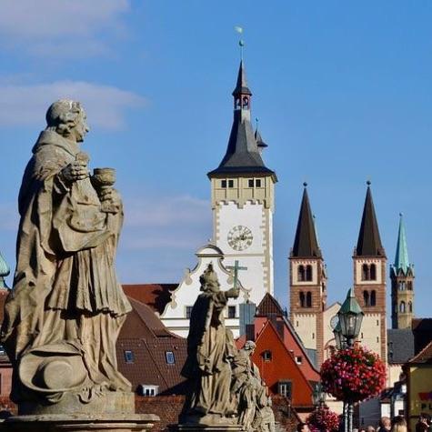 compliance-seminar-wuerzburg