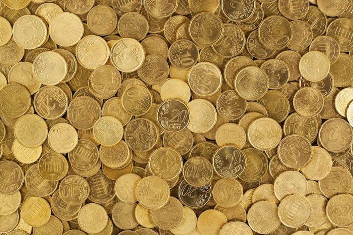 Buchführungsseminar Liquiditätsplan
