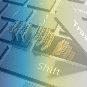 digital jetzt Fördermittel