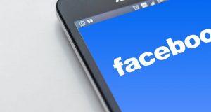 facebook-eugh-entscheidung