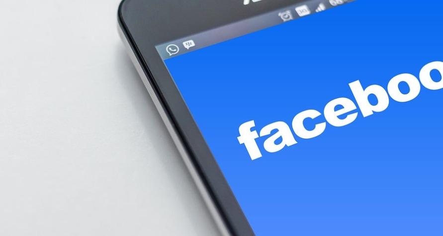 Facebook EUGH Entscheidung