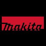 makita-referenz-bildungsinstitut-wirtschaft.png