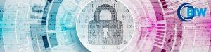 Neue Datenschutz