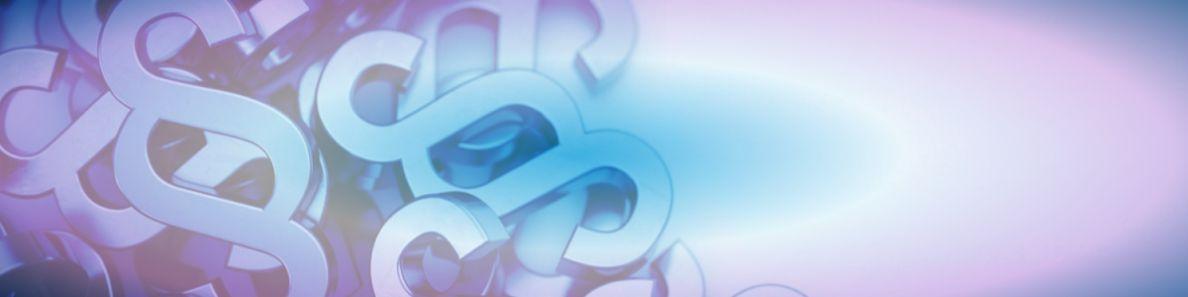 online-schulung-compliance