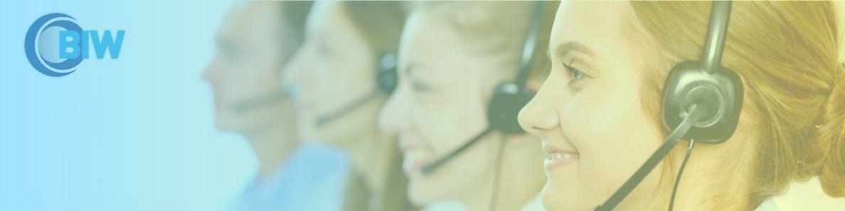 online-schulung-telefontraining.1.2.3