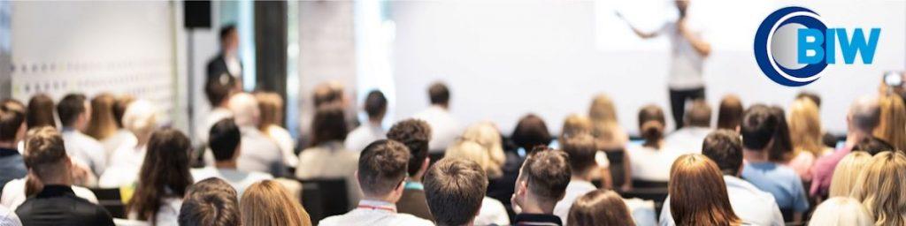 Rhetorik Seminar Konfliktmanagement