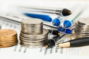 Seminar Rechnungswesen