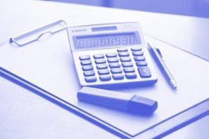 Seminar Statistik und Rechnungswesen