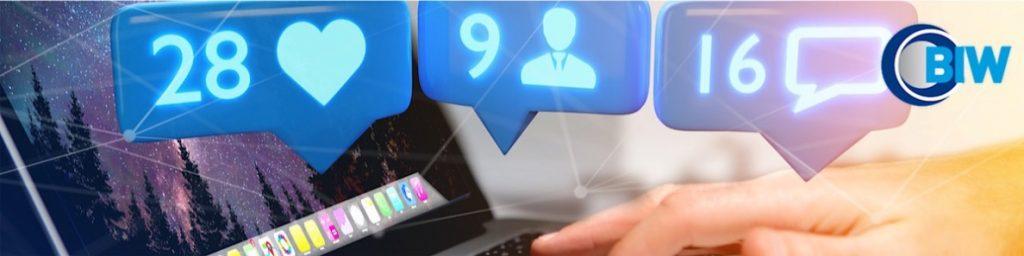 Social Media Cybermobbing