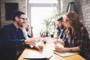 social-media-in-gastronomie