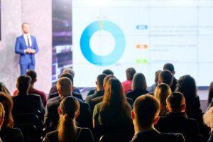 Social Media Seminar Bremen