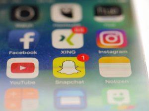 Social Media Seminare in Münster