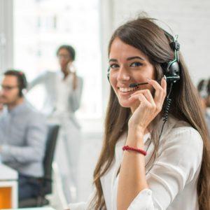 seminar-telefonmarketing