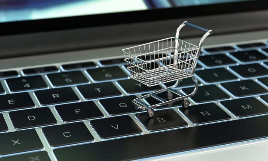 Umsatzsteuer bei ebay