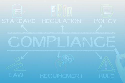 webinar-compliance-arbeitsrecht