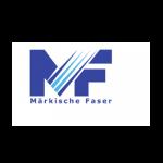 maerkische-faser-referenz-bildungsinstitut-wirtschaft
