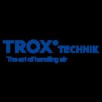 trox-referenz-bildungsinstitut-wirtschaft