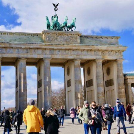 compliance-seminar-berlin